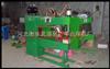 DN-40气动点焊机 钢筋马镫焊接机衡水 螺母点焊机
