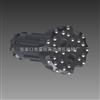 XHYD-DHD380宣化冲击器配用钎头厂家