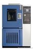 GDW-100D型高低温交变湿热试验箱