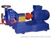 FB型化工泵:FB型不銹鋼耐腐蝕泵 耐腐蝕離心泵