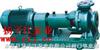 IHF型化工泵:IHF型氟塑料化工泵 氟塑料離心泵