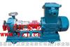 FB1系列化工泵:FB1系列全不銹鋼離心泵