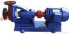FS型化工泵:FS型臥式玻璃鋼離心泵