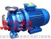 IHZ型化工泵:IHZ型耐腐蝕化工泵