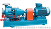 IS、IH型系化工泵:IS、IH型系列無泄漏化工泵
