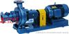 XWJ化工泵:XWJ無堵塞紙漿泵