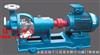 FB、AFB型化工泵:FB、AFB型耐腐蝕泵 耐腐蝕化工泵