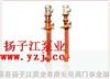 WSY、FSY型化工泵:WSY、FSY型玻璃鋼液下泵