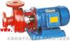 S型化工泵:S型玻璃鋼離心泵