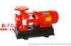 GBW型化工泵:GBW型濃硫酸離心泵