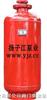 气压罐 配套:气压罐