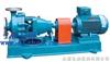 IS离心泵:IS型单级单吸离心泵|单级单吸清水离心泵