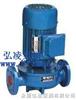 SG型离心泵:SG型管道增压泵|热水管道泵|不锈钢管道泵|耐腐防爆管道泵