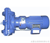 DBY型隔膜泵:DBY型电动隔膜泵|不锈钢隔膜泵|不锈钢电动隔膜泵