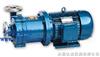 CQ型磁力泵:CQ型不锈钢磁力泵