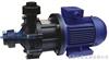 CQ型磁力泵:CQ型工程塑料磁力驱动泵