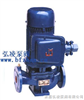 YG型管道泵:YG型立式管道油泵