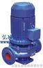 IRG管道泵:IRG单级单吸热水管道离心泵