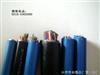 南京通信电缆 16芯信号电缆,ZR-HYV 电缆型号 电缆配件