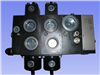 PSV61/300-5-2-E1太原EBZ160TY型掘进机用PSV61/300-5-2-E1哈威二联换向阀