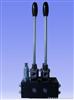 DL31-3-DD-C/E1-3-160石煤机公司产EBZ75掘进机用DL31-3-DD-C/E1-3-160系列哈威换向阀