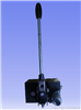 DL31-3-D-C/E1-3-160石家庄煤矿机械有限公司EBZ55型掘进机用DL31-3-D-C/E1-3-160系列多路阀