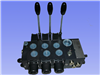 石家庄产EBZ150型掘进机用PSL52/180-3-3-E1型德国哈威HAWEI换向阀