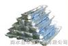 铅基合金  15-11-1.5