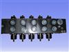 HAWE哈威PSVFA1/300/6-5-A2H120/120/H/5-A2H120/五联多路换向阀