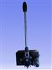 HAWE哈威DL41-3-D-C/E1-2-160换向阀