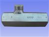 HAWE 哈威RH和DRH系列液控单向阀