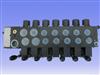 佳木斯煤机公司EBZ120型掘进机用PSV520/240-3-8-E1系列八联换向阀