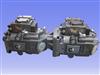 HAWE哈威V30D-140RDN+V30D-140RDN双联柱塞变量泵