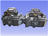 HAWE哈威V30D-250RDN-2-1-00/LLSN变量泵