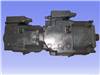 Rexroth博士力士乐A11V0145+A11VO95双联变量泵