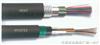 HYATHYAT铠装充油电缆