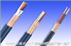 ia-k3YVR ia-k3YVR本安型PE绝缘,PVC护套二芯绞合屏蔽控制电缆