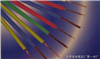 NH-KYJVP2 NH-KYJV NH-KYJVP2 NH-KYJV 耐火控制电缆