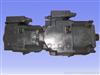 Rexroth力士乐A11VO145LRDS/11R+A11VO60RLRDS/10R变量泵