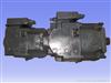 Rexroth力士乐A11V0130LRDS/10L+A11VO130LRDS/10L双联柱塞变量泵