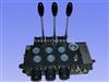 HAWE哈威PSL52/180-3-3-E1三联多路换向阀