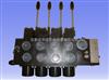 PSV55/220-3-4-E1HAWE哈威多路换向阀