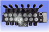 PSV552/220-3-7-EHAWE哈威七联多路换向阀