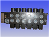 PSV62/280-5-6-E1HAWE哈威六联多路换向阀