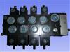 PSV551/300-3-4-EHAWE哈威四联多路换向阀