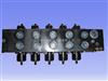PSVFA1/300/6-5-5HAWE哈威五联多路换向阀