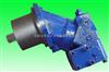Rexroth力士乐A2FE107/61W-VZL171-S液压马达