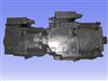 Rexroth力士乐A11VO130LRDS+A11VO130DRS两联柱塞泵
