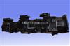 Rexroth力士乐A11VLO190LRDS+A11VO130LRDS+A11VO60DRS三联泵