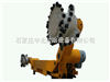 上海创力MG320/710-BWD采煤机配件